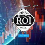 Informe ROI EfficientIP-Tolly Group_IMEDIA